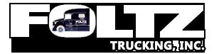 Foltz Trucking